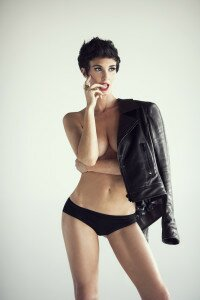 paz vega esquire lat 2015 cover