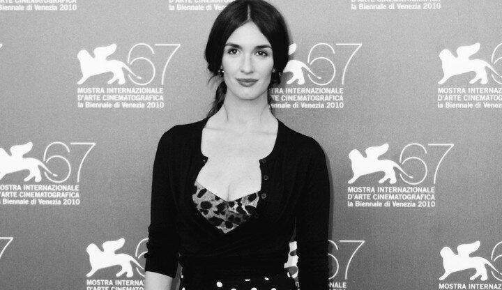 paz_vega_vence_film_festival