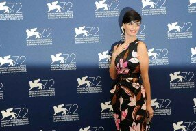 13 LOOK'S 13 QUOTES 13 DAY'S AT VENICE FILM FESTIVAL