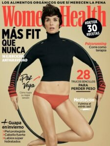Paz-Vega-by-Edu-Garcia-for-Womens-Health-Spain-November-2017-Cover-760x1014